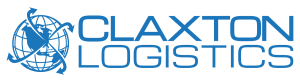 Claxton Logistics Services